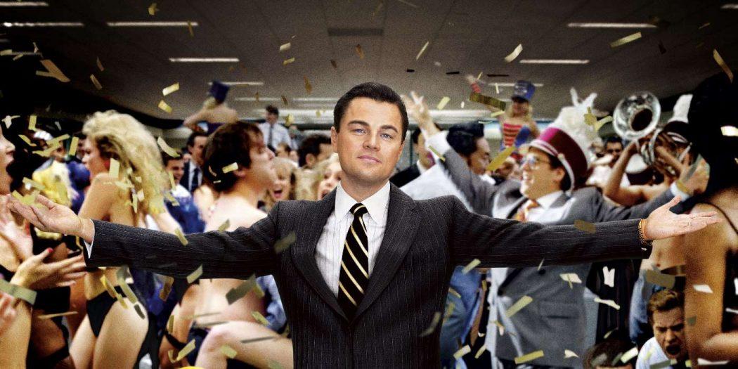 5 Film Leonardo DiCaprio Terbaik yang Wajib Kamu Tonton 5