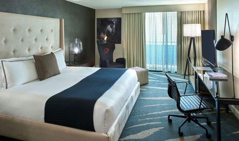 Perilaku Buruk Tamu Hotel yang Nggak Boleh Kalian Tiru! 1