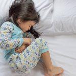 6 Bahan Alami Efektif untuk Mengatasi Cacingan pada Anak 10
