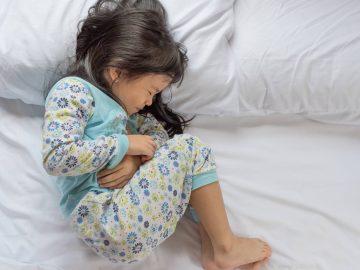 6 Bahan Alami Efektif untuk Mengatasi Cacingan pada Anak 13