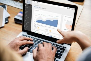 10 Alat Visualisasi Data Terbaik untuk Kepentingan Bisnis 8