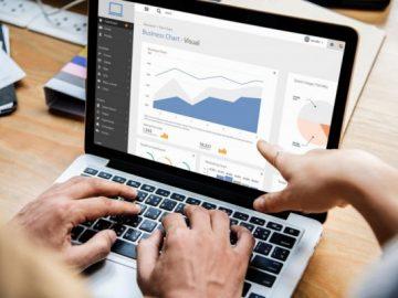 10 Alat Visualisasi Data Terbaik untuk Kepentingan Bisnis 5