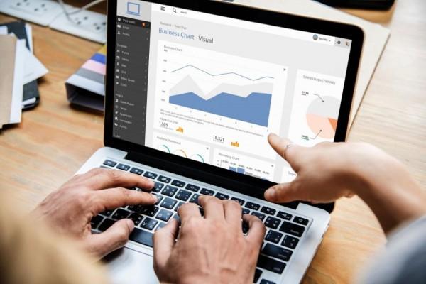 10 Alat Visualisasi Data Terbaik untuk Kepentingan Bisnis 1