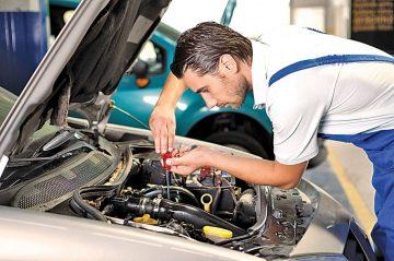 6 Langkah Perawatan Mobil yang Paling Sering Diabaikan 4
