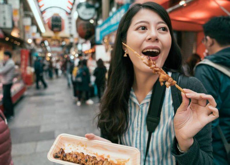 Kalau Di Jepang, Inget 4 Etika Ini Biar Nggak Norak! 3