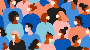 Apa Itu Darurat Sipil dan Pembatasan Sosial Berskala Besar? 3