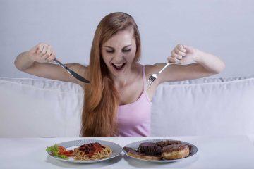 5 Tips Menjaga dan Mencegah Makan Berlebih Saat #DiRumahAja, Selalu Stay Safe ya 4