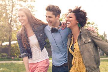 5 Hal Yang Bisa Membuat Kamu Terlihat Istimewa di Mata Orang Lain, Sangat Simpel dan Sederhana 4