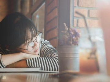 5 Tips Merawat Kesehatan Mental Selama #DiRumahAja 9