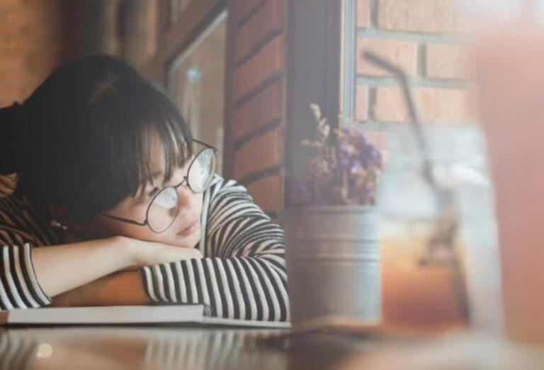 5 Tips Merawat Kesehatan Mental Selama #DiRumahAja 1