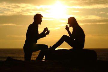 5 Alasan Mengapa Kamu Harus Jujur dan Segera Mengungkapkan Perasaan, Biar Tak Ada Beban Lagi 1