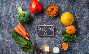 Menjaga dan Meningkatkan Imun Tubuh Dengan Vitamin A, Dapat Melawan Bakteri dan Virus 3