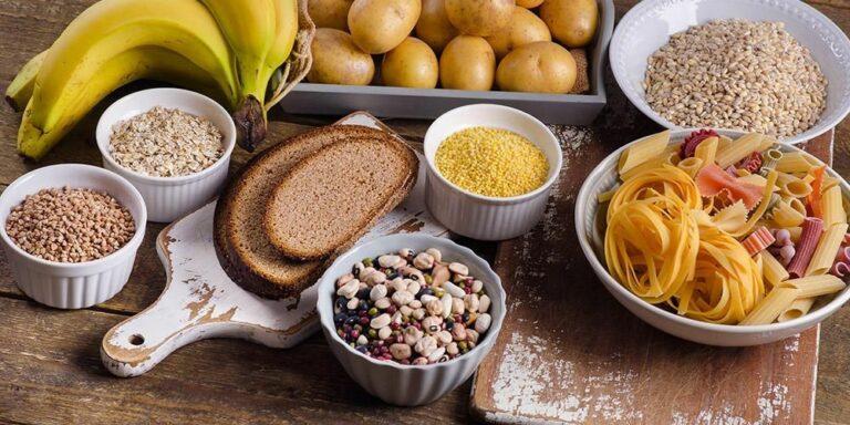 5 Bahan Makanan Pengganti Nasi, Program Diet Juga Cocok 1