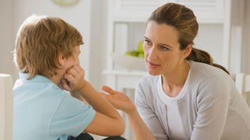 Inilah Tips Mengajarkan Anak Untuk Disiplin Saat #DiRumahAja 6