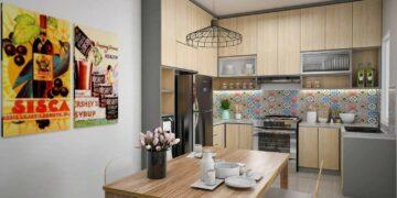7 Tips Mengenai Dunia Dapur Yang Jarang Diketahui Orang, Biar Lebih Bersih dan Sehat 67