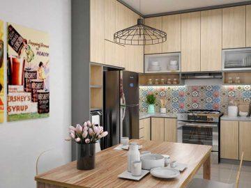 7 Tips Mengenai Dunia Dapur Yang Jarang Diketahui Orang, Biar Lebih Bersih dan Sehat 10