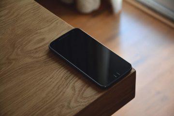 5 Hal Yang Perlu Kamu Lakukan Jika Performa Smartphonemu Mulai Menurun 2
