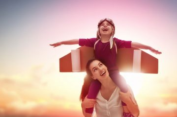 Tips Mempersiapkan Karakter Anak Sejak Usia Dini Untuk Masa Depannya 9