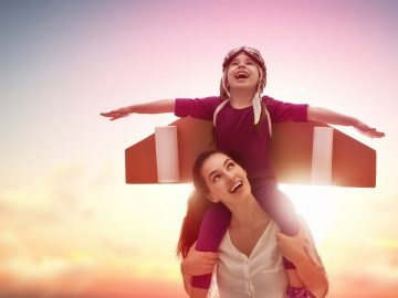 Tips Mempersiapkan Karakter Anak Sejak Usia Dini Untuk Masa Depannya 12
