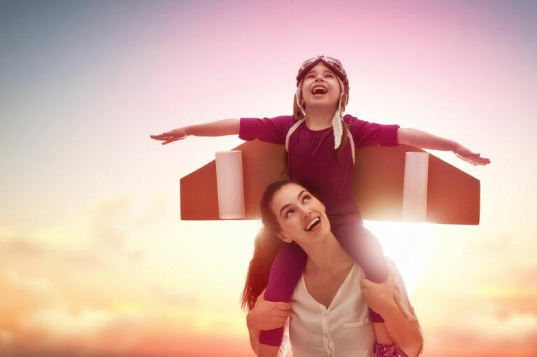 Tips Mempersiapkan Karakter Anak Sejak Usia Dini Untuk Masa Depannya 1