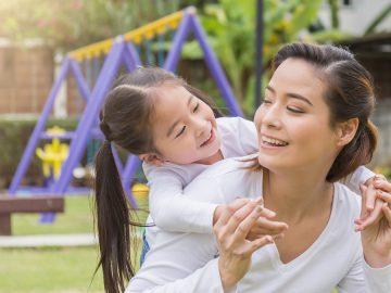 Hal Yang Perlu Diperhatikan dan Dipertimbangkan Saat Memilih Taman Bermain Untuk Anak 17