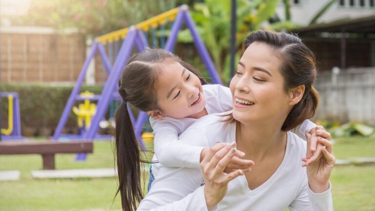 Hal Yang Perlu Diperhatikan dan Dipertimbangkan Saat Memilih Taman Bermain Untuk Anak 1