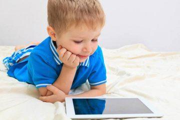 Tips Memilih Permainan Untuk Anak Laki - Laki, Agar Tumbuh Kembang Dengan Baik dan Benar 7