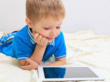 Tips Memilih Permainan Untuk Anak Laki - Laki, Agar Tumbuh Kembang Dengan Baik dan Benar 16