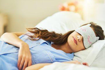Inilah Manfaat Tidur Siang Yang Jarang Diketahui Orang, Baik Untuk Kesehatan Loh 9
