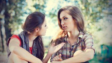 5 Tips Menanggapi Sahabat Yang Suka Mengeluh Tentang Segala Hal 4