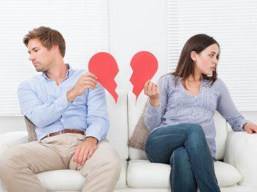 Inilah Risiko Jika Mempertahankan Hubungan Toxic Sampai ke Jenjang Pernikahan 10