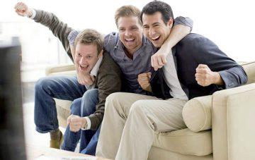 5 Hal Istimewa Yang Hanya Bisa Kamu Rasakan Jika Memiliki Sosok Sahabat Sejati 8