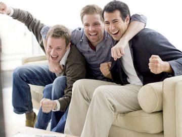 5 Hal Istimewa Yang Hanya Bisa Kamu Rasakan Jika Memiliki Sosok Sahabat Sejati 31