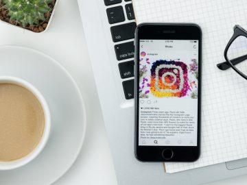 Cara Membuat Font Caption Instagram Menjadi Keren dan Unik Tanpa Aplikasi 13