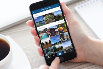Tips Menambahkan Followers Instagram Tanpa Menggunakan Aplikasi dan Berbayar 10
