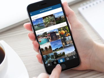 Tips Menambahkan Followers Instagram Tanpa Menggunakan Aplikasi dan Berbayar 22