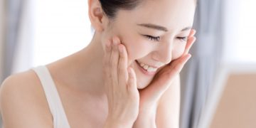 5 Tips Membuat Kulit Tetap Bersih dan Sehat Selama Bulan Puasa 25