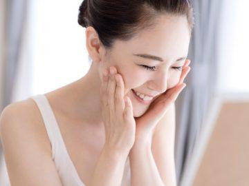5 Tips Membuat Kulit Tetap Bersih dan Sehat Selama Bulan Puasa 14