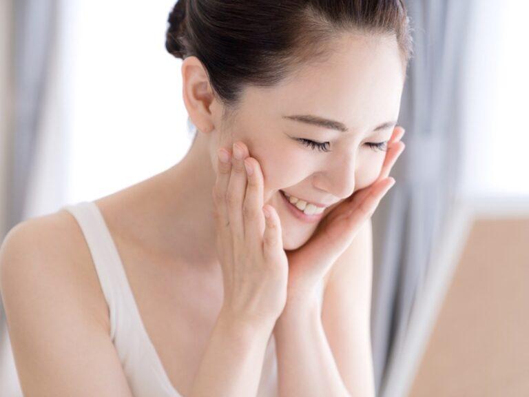5 Tips Membuat Kulit Tetap Bersih dan Sehat Selama Bulan Puasa 1