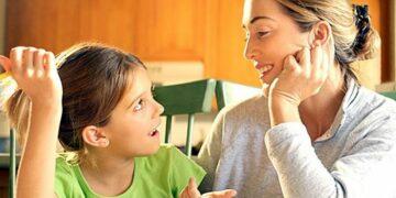 Menjelang Bulan Puasa, Inilah Tips Mengajari Anak Puasa Sejak Dini 28