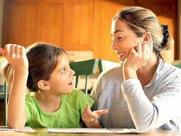 Menjelang Bulan Puasa, Inilah Tips Mengajari Anak Puasa Sejak Dini 10