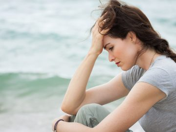 5 Tanda Bahwa Kamu Perlu Bersikap Baik Pada Kehidupanmu Sendiri, Agar Tidak Stres 14
