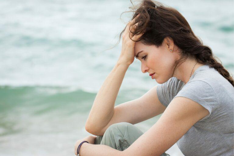 5 Tanda Bahwa Kamu Perlu Bersikap Baik Pada Kehidupanmu Sendiri, Agar Tidak Stres 1