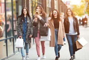 5 Tipe Teman Yang Harus Kamu Waspadai, Jauhi Kalau Perlu 2
