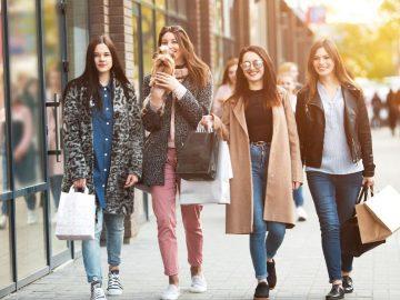 5 Tipe Teman Yang Harus Kamu Waspadai, Jauhi Kalau Perlu 21