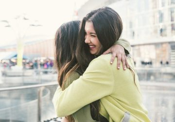 5 Cara Membalas dan Menghargai Kebaikan Orang Lain 42