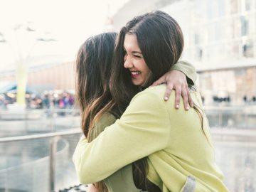 5 Cara Membalas dan Menghargai Kebaikan Orang Lain 20