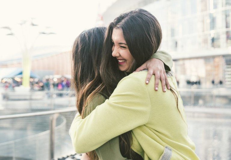 5 Cara Membalas dan Menghargai Kebaikan Orang Lain 1