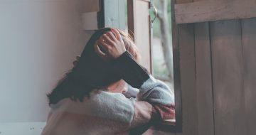 Inilah Alasan Mengapa Orang Baper Memiliki Mental Yang Sehat dan Kuat 37