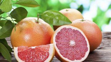 5 Manfaat Jeruk Bali, Bisa Mengobati Beberapa Masalah Kesehatan Tubuh 2